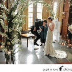 A Girl In Love Photography Pendleton Room ceremony 2
