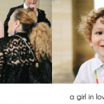 A Girl In Love Photography UMMA reception 3