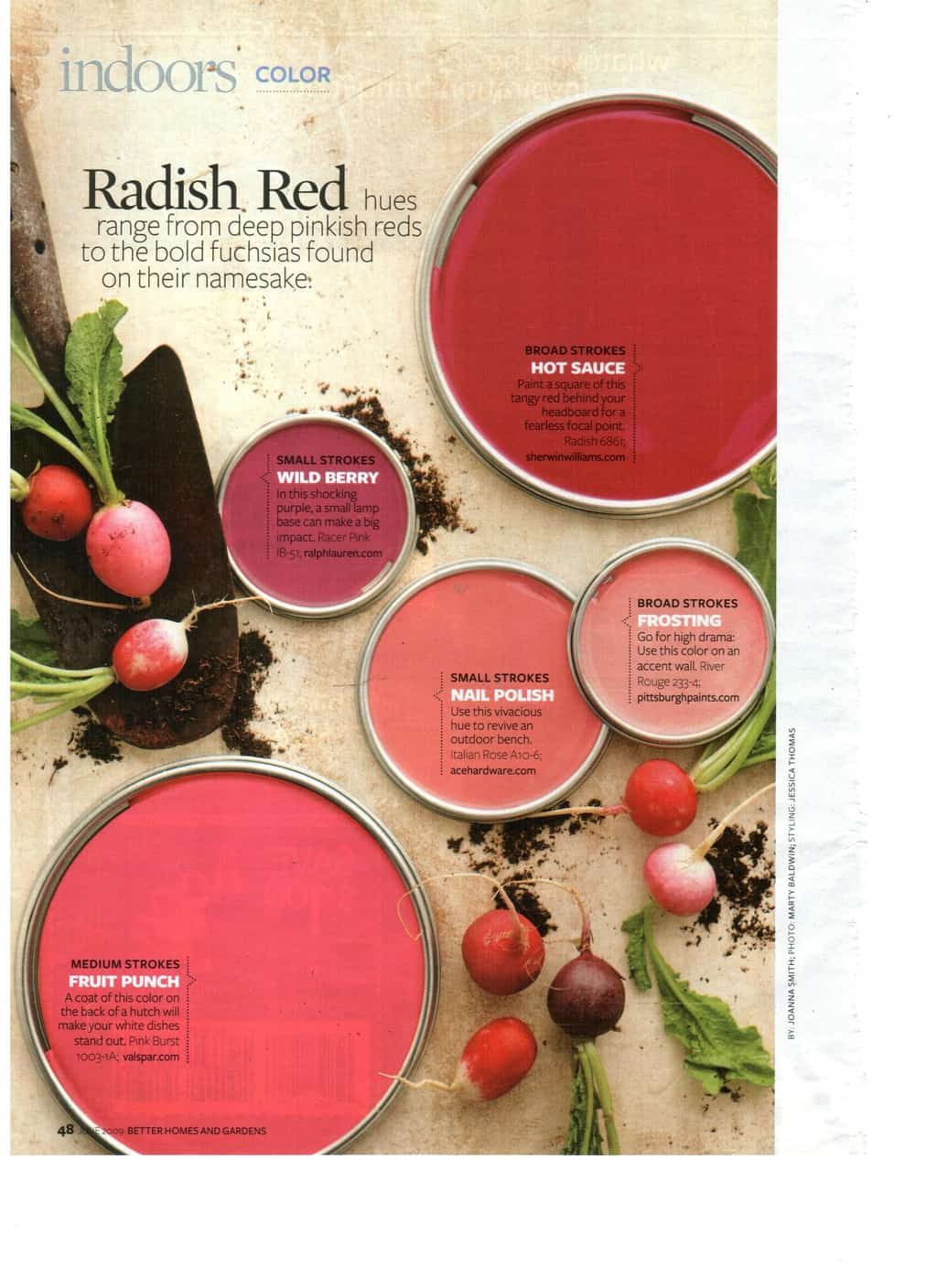 Color palettes on pinterest green paint colors blue - Paint colors that go with red ...