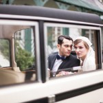 ashley-house-shoot-couple-in-vintage-car1
