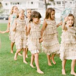 wedding-trends-2012-flower-girls