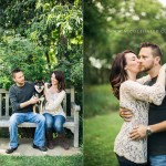 Ann Arbor Engagement Photography _ Nicole Haley Photography 1