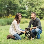 Ann Arbor Engagement Photography _ Nicole Haley Photography 2