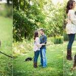 Ann Arbor Engagement Photography _ Nicole Haley Photography 3