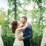 Ann Arbor Engagement Photography _ Nicole Haley Photography 5