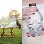 halloween-wedding-ideas1-580x448