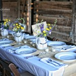 Farm-wedding-nashville-Southall6