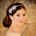 10-gorgeous-bridal-veils-wedding-hair-accessories-embellished-headband