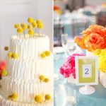 trendy-bride-real-wedding-pasadena-california-48