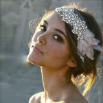 wedding-hair-accessory6
