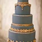 Gray-and-Copper-Wedding-Cake-400x600