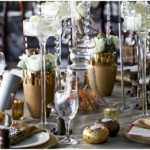 metallic-decor-wedding-e1383145791154