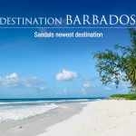 Barbados unnamed14